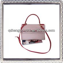 Female Brand Bags New Style Design Lady Shoulder Handbags