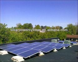 Bestsun Hot sales 5620W solar power motorcycle
