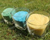 100% Watersoluble NPK compound fertilizer