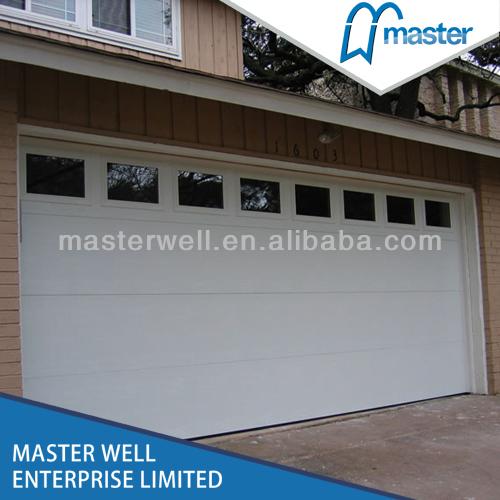 Open Garage Garage Door Opener Wall Switch