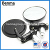 Hot Sell Motorcycle Handle Bar Mirror ,Bar End Mirror Motorcycle