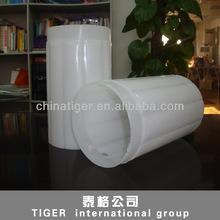 Facory hot sale fashion decorative plastic roman pillar for house decoration