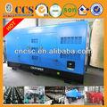 De alta qualidade! Chinês super silenciosa gerador diesel para venda