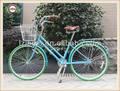 2014 novo modelo clássico urban bicicleta mulheres cidade da bicicleta da bicicleta / mulheres bicicleta viajante