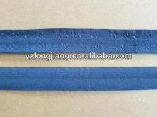 fold over bias tape