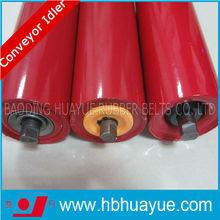 Professional design nylon,groove,stainless,polyethylene roller price