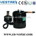 autoreifen luftkompressor pumpe in china