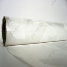 2014 new euro standard fashionable window glass protection film solar glass film