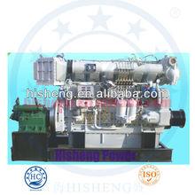 Z6170ZLC MARINE DIESEL ENGINE