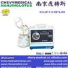 /product-gs/13lotus-dfx-iii-ambulance-suction-machine-1637974084.html