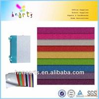 self adhesive glitter paper cardboard,glitter paper wholesale,shiny glitter cardboard