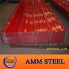 Corrugated Steel Sheet,Corrugated Galvanized Steel Sheet