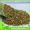 new crop grain buckwheat without hull / 2014 china new raw buckwheat without hull