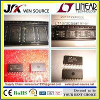 (LT IC) LT1054IS8/CS8