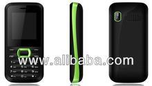 Wholesale Price Cheapest Dual SIM Card Quad Band MP3MP4 FM Bluetooth Camera GSM Feature Phone M3
