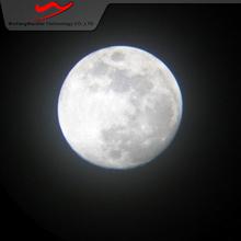 Healing moon as 2014 new magic led moon light ball