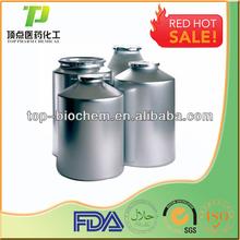High quality blood thinner anticoagulant heparin calcium