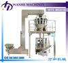 WHIII-K2000 Automatic chicken feet packing machine