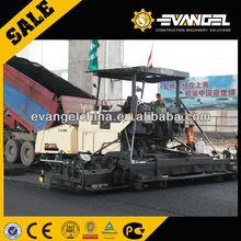 asphalt paving contractor paving width 14m asphalt concrete laying pavers XCMG RP1356