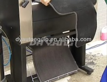 automatic car carpet cleaner