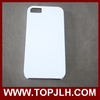 2014 new cellphone cases for iPhone 5 3D sublimation