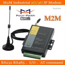 amr wireless remote reading gas meter gprs gsm modem