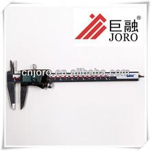 inch dial indicator Mituto brake caliper brembo brake caliper piston tool caliper pen