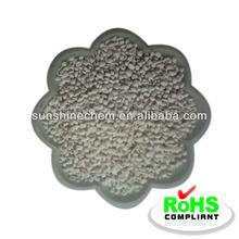 Polypropylene PP environmental fireproof plastic additive in resin manufacturer