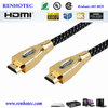 hdmi to composite video cable