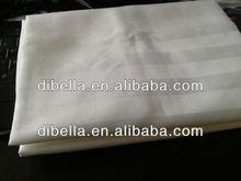 stripe regular item of wuxi dibella co.,ltd of 100% cotton
