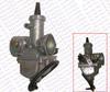 Mikini VM26 30mm Round Slide Carburetor for 150cc 200cc 250cc ATV Dirt Bike Carburetor