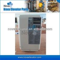 Elevator Electric Parts, Elevator Inverter, Yaskawa AC Inverter L1000A