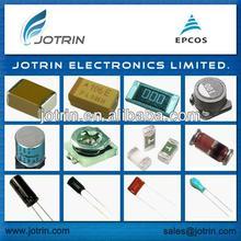 EPCOS B37941K5123K060 Multilayer Ceramic Capacitors MLCC