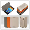 mobile phone holster for samsung Galaxy S4/I9500/I959/I9508/I9502