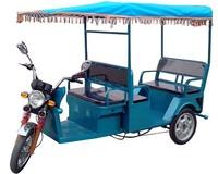 HOT SALE INDIA BATTERY RICKSHAW ,ELECTRIC TRICYCLE ,INDIA RICKSHAW