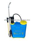 16L horticulture knapsack hand sprayer WS-16P