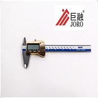 Hot sale new type 150mm digital vernier calipers stainless steel electronic digital dial brembo caliper cover brake caliper pien