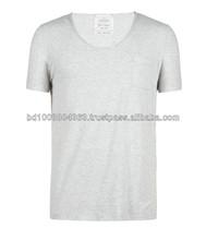 Woman - T Shirt