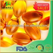 High quality bulk vitamins