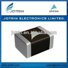 EPCOS B37940K5100J60 Multilayer Ceramic Capacitors MLCC