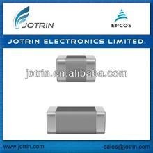 EPCOS B37941K1222K060 Multilayer Ceramic Capacitors MLCC