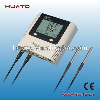 Ip датчик температуры датчик