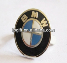 2014 cheap antique new motors bmw