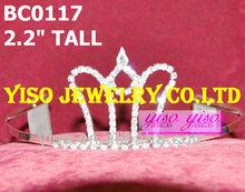 cheap tiara crown