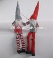 caseiro enfeites de natal decorações