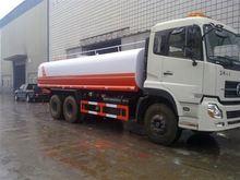 foton lorry / cargo truck