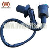ATV Motorcycle Ignition Coil for HONDA TRX 350 Fourtrax Foreman