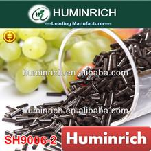 Huminrich Shenyang SH9006-2 High Organic Humus Soil