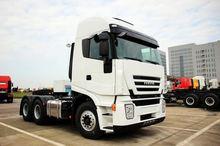 concrete mixing lorry2014