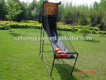Single Basketball Shootout/Basketball Shootout Game (ZHJ-LQJ-1610)